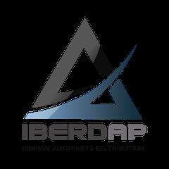IBERDAP